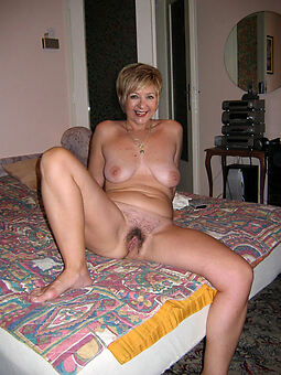 horny unshaved in one's birthday suit battalion amature porn