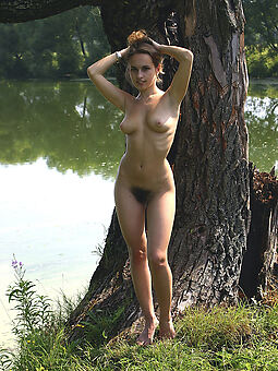 skinny hairy mature pussy reality or dare pics