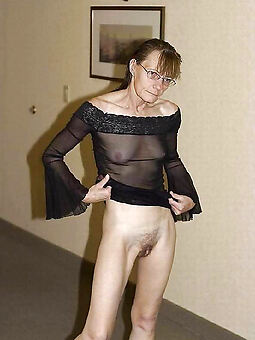 pretty skinny hairy grown up pussy