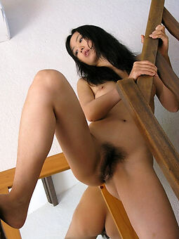 prudish japanese pussies xxx pics