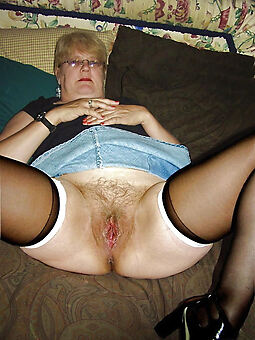 free pics of xxx hairy grannies