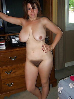 hairy and big tits porn tumblr