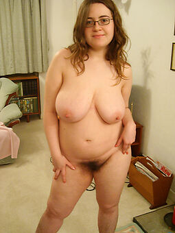 amature Victorian chubby moms hot pics
