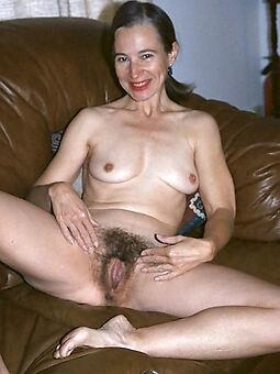 old hairy bush amature sex pics