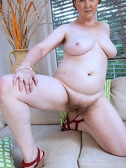 porn pictures of sexy old perishable bush