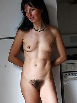 horny gradual brunette pussies xxx pics