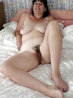hairy unlit pussies amature porn