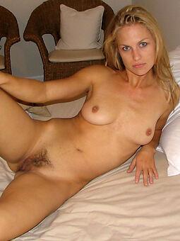 hot small teat gradual pussy amature porn