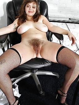 knockout prudish amature sexual intercourse pics