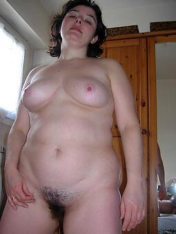 perishable and chubby porn tumblr