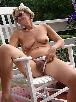 wet panties hairy pussy ragging