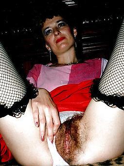 pretty Victorian bush panties porn pics