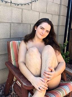 flimsy legs pussy porn tumblr