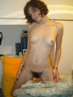 naked european flimsy pussy stripping