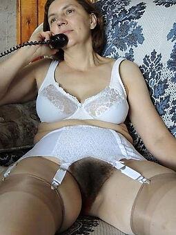 hot gradual european column amature porn