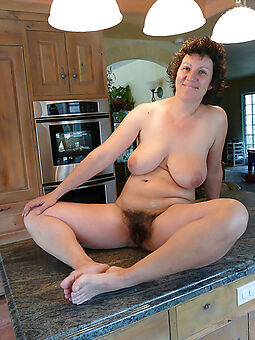 hot perishable housewife pussy unconforming porn pics