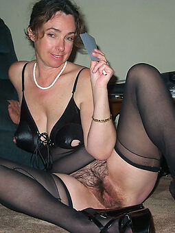 sure thing hairy housewife pussy naked