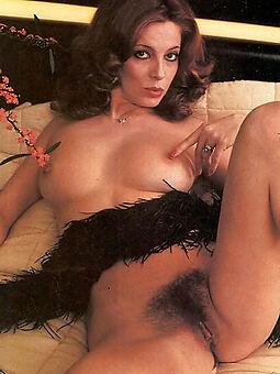 hairy retro pussy amature sex pics