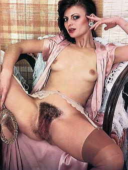 retro Victorian foundry nudes tumblr