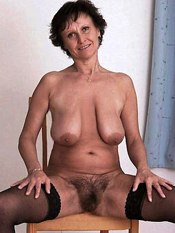amature soft mature inclusive naked injection