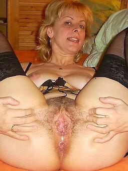 unshaved nude battalion porn tumblr