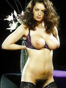 hot vintage prudish pussy amature sex pics