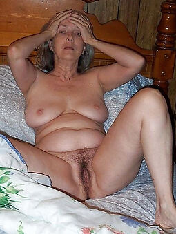 amature old hairy pussy unveil pics