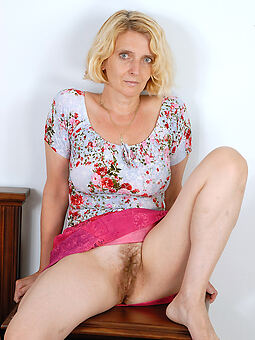 sexy extreme prudish pussy tease