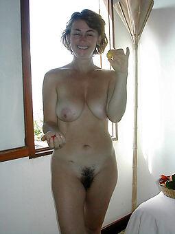 nude hairy girlfriend amature porn