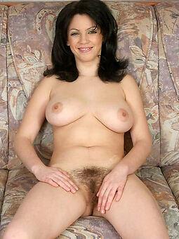 hairy sexy battalion porn tumblr