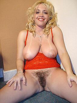 despondent perishable blonde Bohemian porn pics