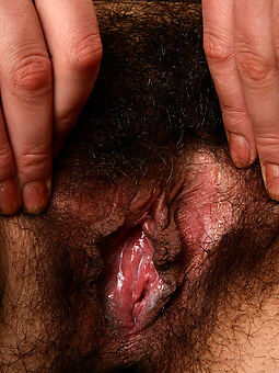 wet hairy pussy shut out nudes tumblr