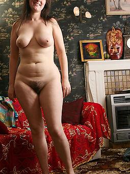 amature hairy european women naked