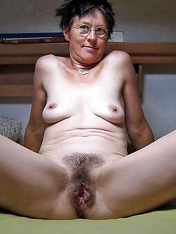soft european women porn tumblr