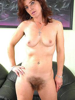 sexy puristic european women joshing