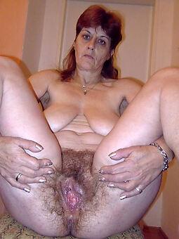 hot hairy european women xxx pics