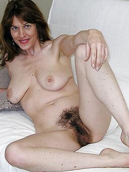 porn pictures of sexy perishable european women