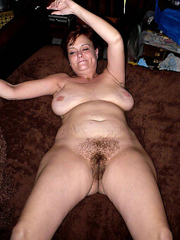 grown up hairy pussy xxx pics