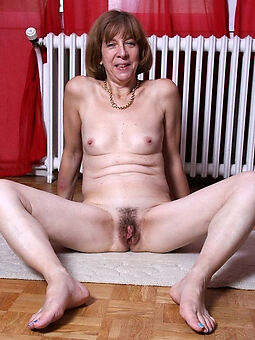 porn pictures be useful to mature hairy pussy