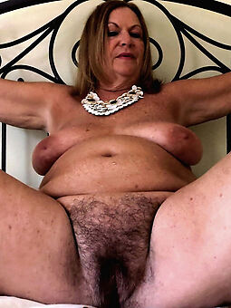 broad in the beam hairy bed out truth or dare pics