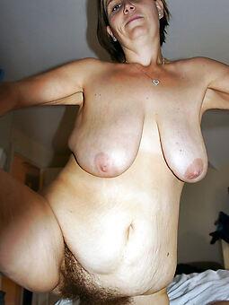nice fat flimsy pussy nude