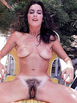 fresh flimsy beauties amature sex pics