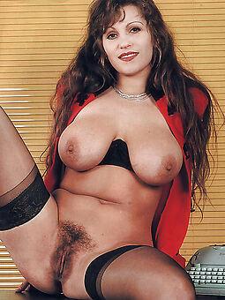 free beautiful hairy pussy xxx pics