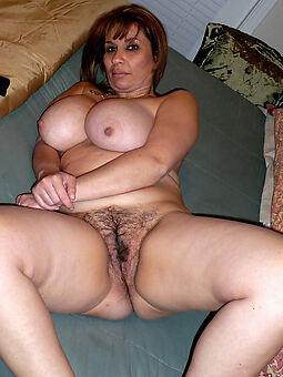 chunky tits gradual pussy xxx pics