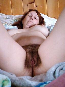 despondent hairy pussy solo tumblr