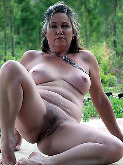 free hairy pussy completed nudes tumblr