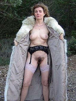 prudish pussy outdoors amature porn