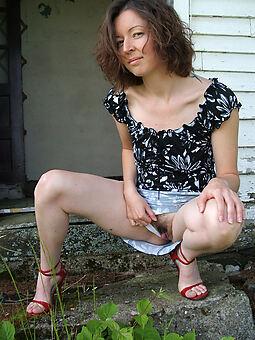 soft pussy upskirts easy porn pics