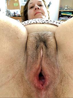 unfurnished hairy vagina amature sex pics