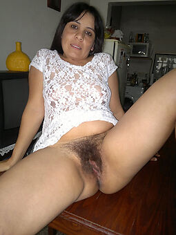 amature hairy mature wife porn